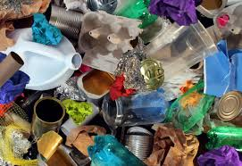 What is commingled waste and why do you need to know about it?